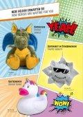 VIP- Katalog - kuscheltiere und werbemaskottchen - Seite 6
