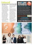 Pittwater Life March 2018 Issue - Page 3
