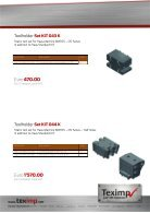 Toolholder for Haas  BMT65 - Kemmler - Page 5