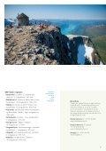 Visit Nordfjord - Reiseguide 2018 NO - Page 5
