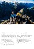 Visit Nordfjord - Reiseguide 2018 NO - Page 6