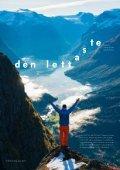 Visit Nordfjord - Reiseguide 2018 NO - Page 7