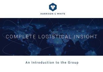 HCW Company Brochure Draft V2
