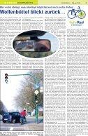 Blickpunkt_Februar_2018 - Page 4