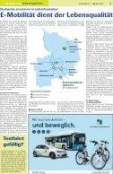 Blickpunkt_Februar_2018 - Page 6