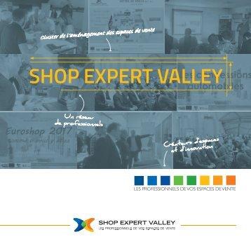 Programme-Shop-Expert-Valley