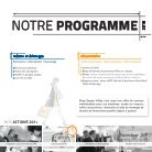 Programme-Shop-Expert-Valley - Page 4