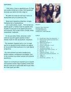 COSAS de CHICAS - Page 2