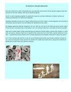 COSAS de CHICAS - Page 3