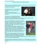 COSAS de CHICAS - Page 4