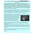 COSAS de CHICAS - Page 5