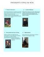 COSAS de CHICAS - Page 6
