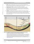 Assessment of the Potential Impacts of Hydraulic Fracturing for Oil and Gas on Drinking Water Resources - Page 4