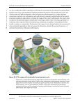 Assessment of the Potential Impacts of Hydraulic Fracturing for Oil and Gas on Drinking Water Resources - Page 6