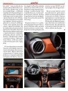 iA89_print - Page 7