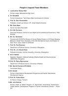Ockhi Cyclone Dec-2017 Report English - Page 4