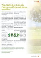 kommunalinfo24-Das Magazin 1/18 - Page 3