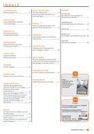 kommunalinfo24-Das Magazin 1/18 - Page 5