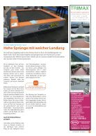 kommunalinfo24-Das Magazin 1/18 - Page 7
