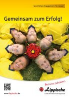 HSG_Hallenheft_09-WEB - Seite 2