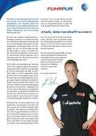 HSG_Hallenheft_09-WEB - Seite 3
