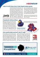HSG_Hallenheft_09-WEB - Seite 4