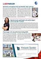 HSG_Hallenheft_09-WEB - Seite 5