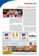 HSG_Hallenheft_09-WEB - Seite 6