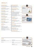 planerinfo24-Das Magazin - Page 3