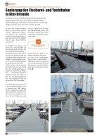 planerinfo24-Das Magazin - Page 4