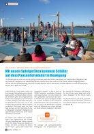 planerinfo24-Das Magazin - Page 6