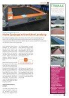 planerinfo24-Das Magazin - Page 7