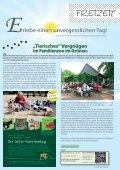 Rheiner Journal Frühjahr 2018 - Page 4