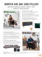 Katalog Frühling/Sommer 2018 - Page 7