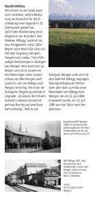 Themenweg_Radeln entlang der Allgäubahn - Seite 2