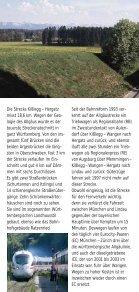 Themenweg_Radeln entlang der Allgäubahn - Seite 3