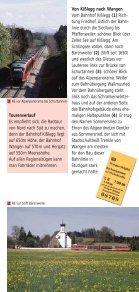 Themenweg_Radeln entlang der Allgäubahn - Seite 4