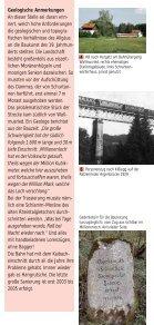 Themenweg_Radeln entlang der Allgäubahn - Seite 5