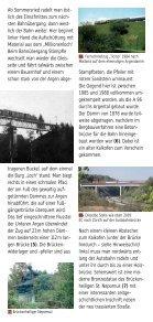 Themenweg_Radeln entlang der Allgäubahn - Seite 6