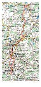 Themenweg_Radeln entlang der Allgäubahn - Seite 7