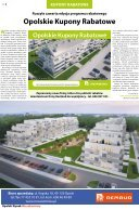 wiosna 2018 - Page 2