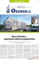 wiosna 2018 - Page 5