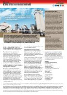 African Petrochemicals Jan/Feb Edition 15_1 {2018} - Page 2
