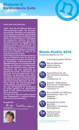 Diakonie News 2018 Blätter-PDF