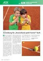 BREMER SPORT Magazin | März 2018 - Page 4