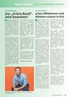 BREMER SPORT Magazin | März 2018 - Page 7