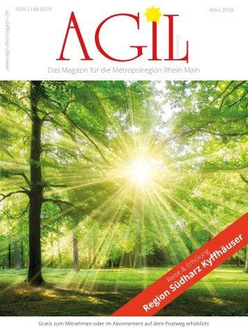 AGIL-DasMagazin_März-2018