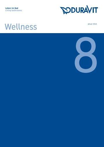 Duravit prisliste wellness 2018