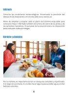 Guia de seguretat ES - Page 4