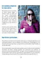 Guia de seguretat ES - Page 7